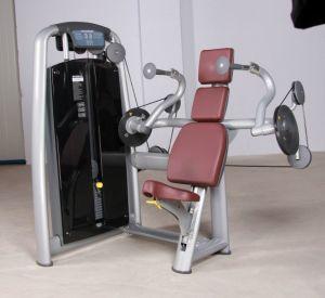 Excellent Indoor Fitness Machine / Arm Extension (ST12) pictures & photos