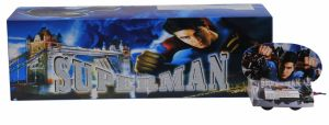 Superman Toys Fireworks (M-666H)