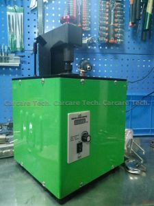 Common Rail Injector Grinding Machine pictures & photos