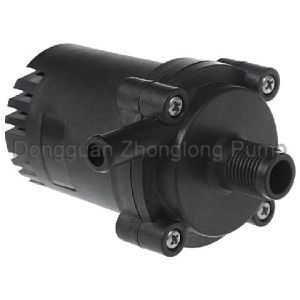 50-06 Brushless DC Booster Water Pump