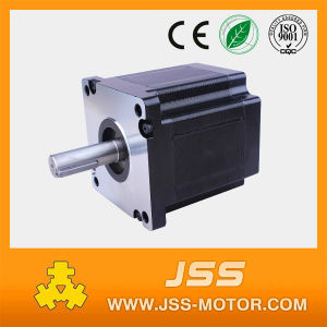 NEMA 42 Stepper Motor with High Torque pictures & photos