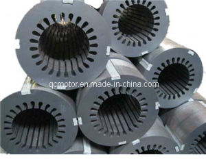 Cold Sheet Steel for Stator