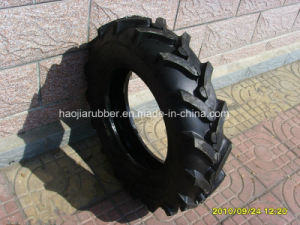 R1 Pattern 8.3-20 Tire for Farm Tractor pictures & photos