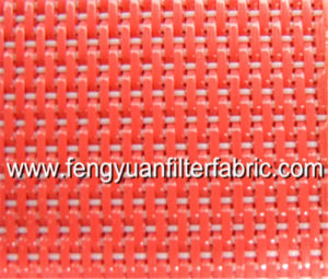 Polyester Dryer Belt for Paper Mill pictures & photos