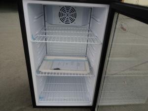 Single Door Mini Refrigerator with ETL (SC52B) pictures & photos