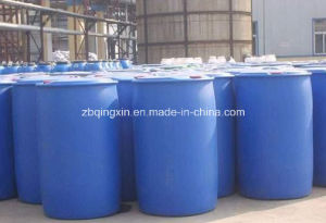 Methyl Alcohol, Methyl Alcohol 99.9%/Methanol pictures & photos