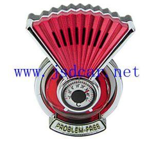 Car Perfume, Car Air Freshener Air Freshener (JSD-A0047) pictures & photos