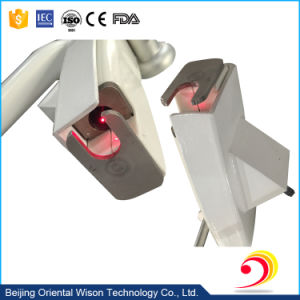1064nm Long Pulse Laser Permanent Hair Removal Beauty Machine pictures & photos