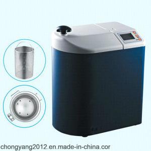 Cymt-07 3L Portable Dental Autoclave Sterilizer pictures & photos
