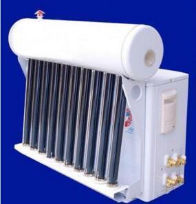 2016 Japan Technology 18000BTU Solar Air Conditioner pictures & photos