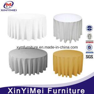 Cheap Table Linen pictures & photos