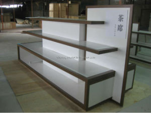 Tea Table, Display Stand, Display Shelf