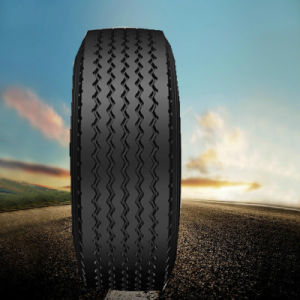 385/65r22.5 All Steel Radial Tyre TBR Tyre Heavy Truck Tyre pictures & photos