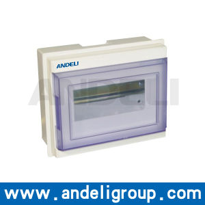 Electrical Distribution Box Electrical Distribution Box Size (TSM) pictures & photos