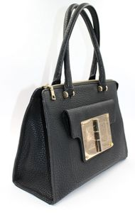 Nice Designe Women Handbags Handbag for Womens Cheap Handbags pictures & photos