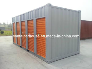 ray ban aviator 3025 price  container price