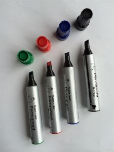 8mm Jumbo Permanent Marker Pen 008, Office Suplly pictures & photos