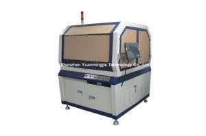 Full Auto Welding Machine (YMJ-BM10-4000)