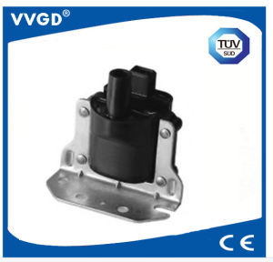 Ignition Coil for Volkswagen 377905105D pictures & photos