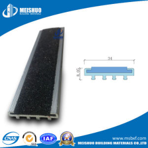 Stair Tread Insert for Embedded Into Stairs (MSSNC-3) pictures & photos