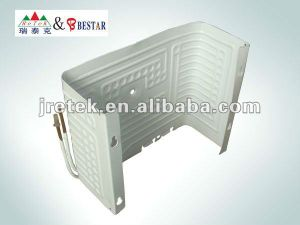 Pakistan Market Rollbond Evaporator for Freezer and Refrigerator pictures & photos
