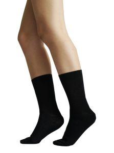 Sock for Diabetic