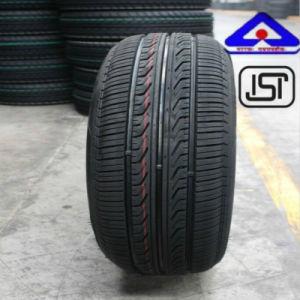 UHP Tyre 215/45zr17, 215/55zr16, 215/55zr17, 225/40zr18 pictures & photos
