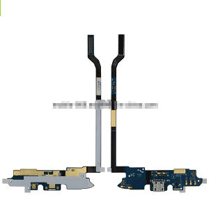 Charger Flex Cable Ribbon for Samsung Galaxy S4 Sch-I545 pictures & photos