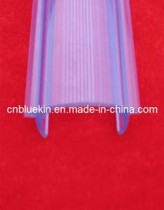 Plastic Profile Light Cover pictures & photos