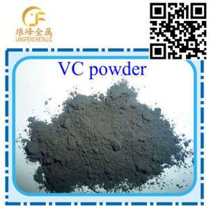 Sintering Vc Carbide Powder for 3D Printing pictures & photos