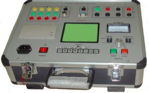 Circuit Breaker Analyzer pictures & photos