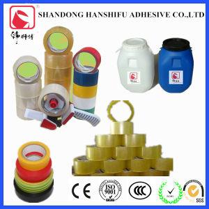 Acrylic Pressure Sensitive Adhesive pictures & photos