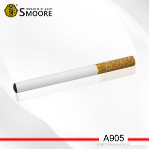 Best Quit Smoking Product Disposable A905