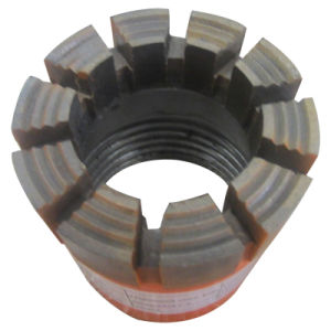China Diamond Tools Diamond Segments Diamond Drill Bit pictures & photos