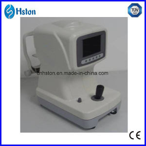 Auto Ref/Keratometer with Thermal Printer pictures & photos