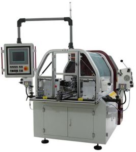 Urh-200 Type Welding Machine (URH-200 TYPE) pictures & photos