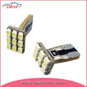 Low Price W5w 9*3528SMD 1.9W Replacing Light LED Light