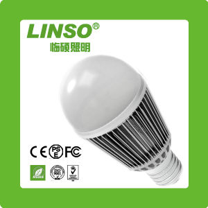 E27 A60 LED Light