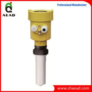 Smart Radar Liquid Meter (A+E 60LB) pictures & photos