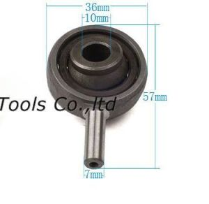 Drive End Shield for Makita Hr2470 Use pictures & photos