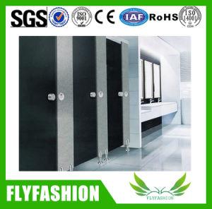 Public Furniture Toilet Partition for Wholesale (WC-01) pictures & photos
