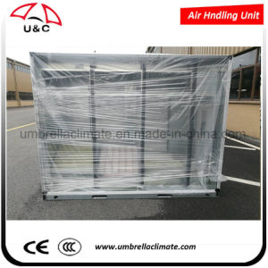 Medical Air Handling Unit pictures & photos