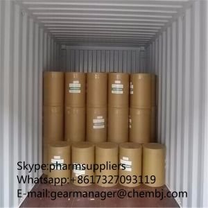 Top Quality Steroid Powder Boldenone Propionate with Competetive Price pictures & photos