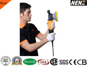 Nenz AC Car Polisher 800W 230V 6-Variable Speed Polisher (NZ-20) pictures & photos