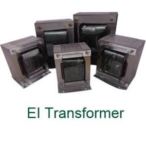 Home Using 500va Ruikang Full Automatic Voltage Regulator pictures & photos