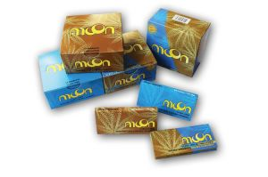 Double Window Finest Quality Rolling Paper pictures & photos