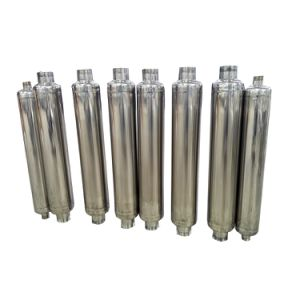 Magnetic Water Softener Magnet Water Treatment pictures & photos