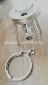 """Stainless Steel 10"""" Filter Housing/ Water Filter Equipment pictures & photos"""