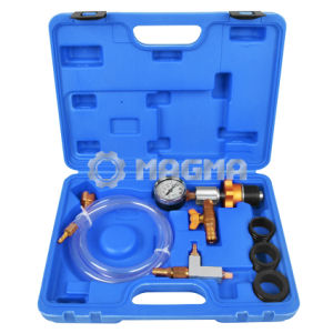 Cooling System Vacuum Purge & Refill Kit (MG50705) pictures & photos