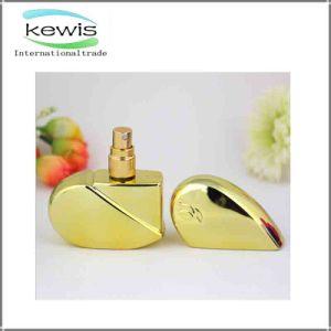 Aluminium Oxide Plastic Glass Refillable Spray Bottle Perfume Bottle pictures & photos
